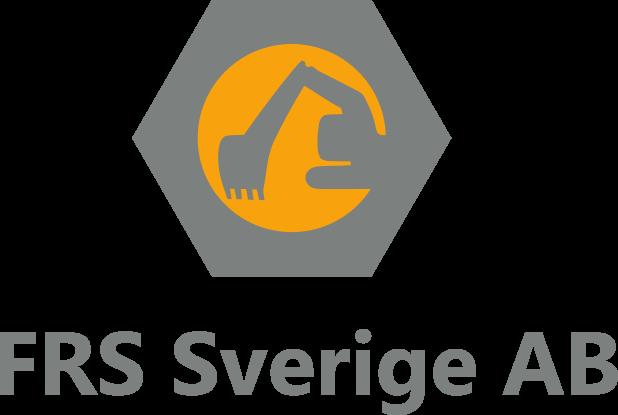 FRS Sverige AB
